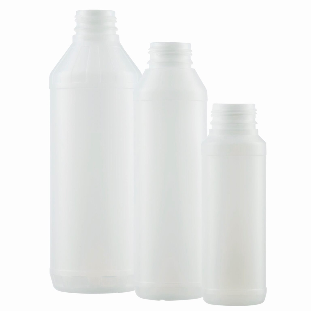 Picture for category Bottles Titan