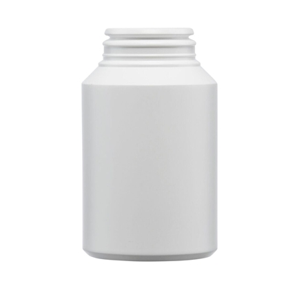 Picture of Tamper Container HDPE 150ml white