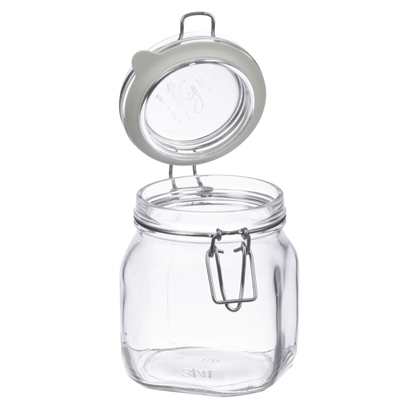 Picture of Jar to be sterilized  750ml
