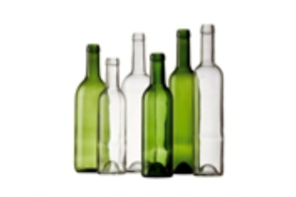 Picture for category Wine and alcohol bottles