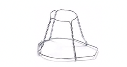 Picture of Wire cap